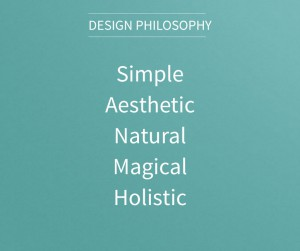 Design_Philosophy