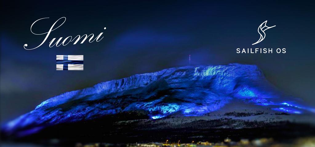 Let's celebrate independence   Jolla Blog