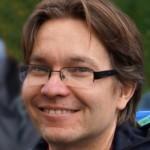 Vesa-Matti Hartikainen